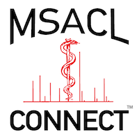 MSACL Connect